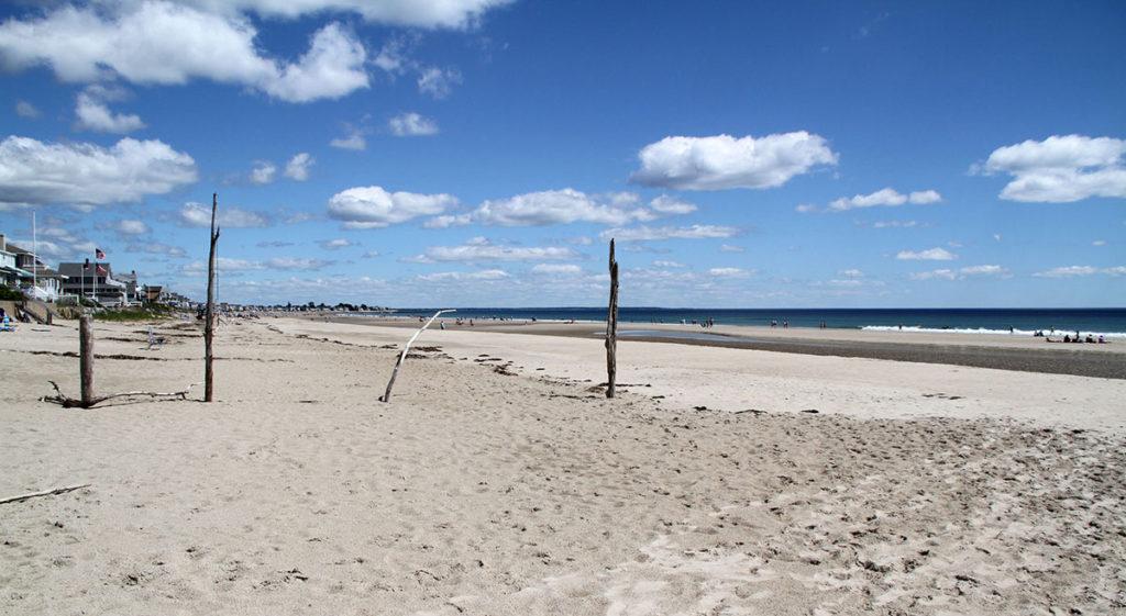 2wells-so-beach4