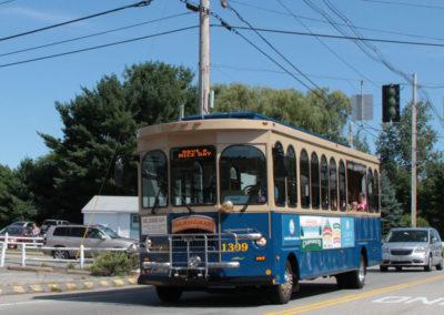 2wells-trolley