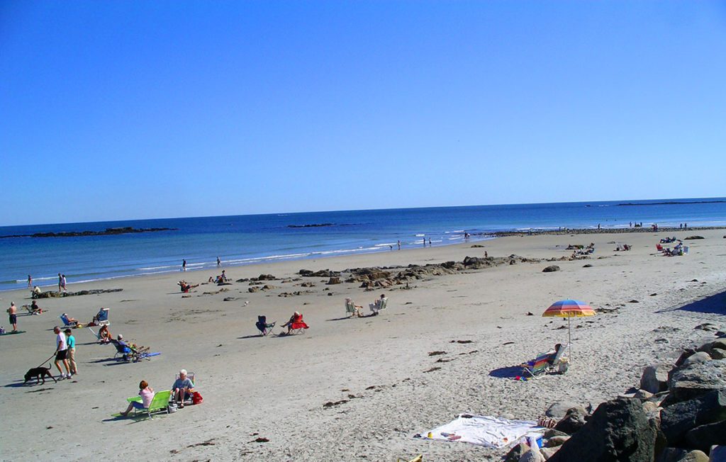 2wells_me_beach7