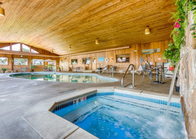 5-pool-hot-tub