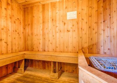 6-sauna