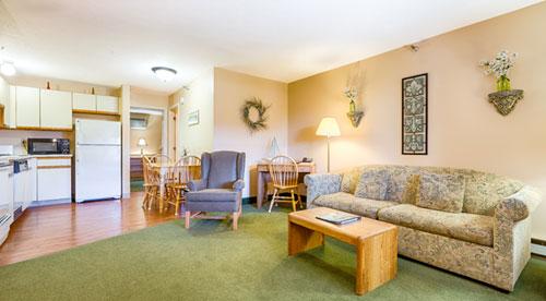 7a-one-bedrm-livingroom-109