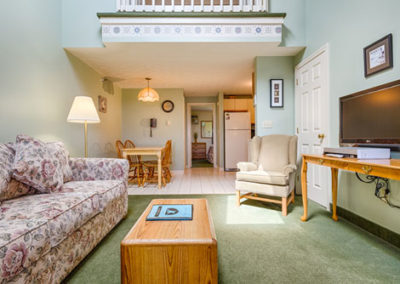 8a-two-bedrm-loft-livingroom-145