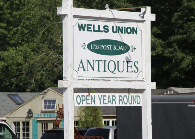 antiques-wells-union