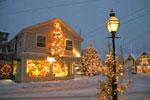 christmasprelude3
