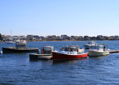 fall-wells-harbor6