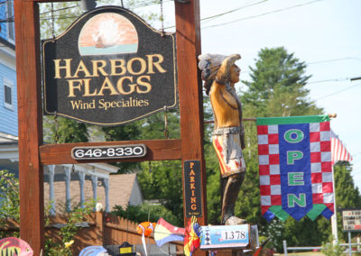 harbor-flags-open