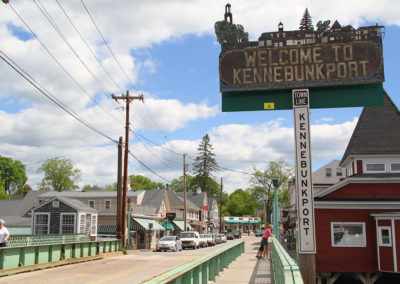kennebunkport-sign-welcome2