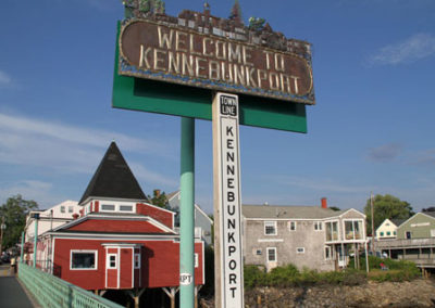 kennebunkport_welcome