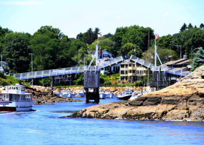 ogunquit-finest-kind-lighthouse-tour