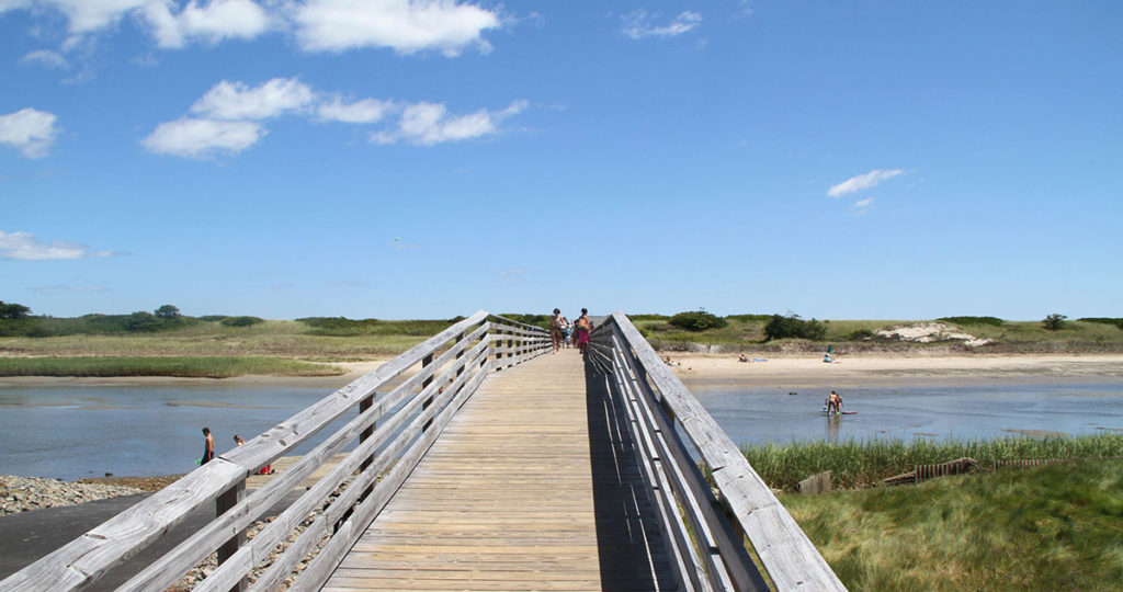 ogunquit-footbridge-beach-bridge