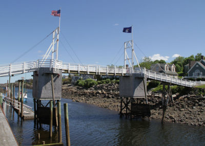 ogunquit-perkins-cove-draw-bridge2014
