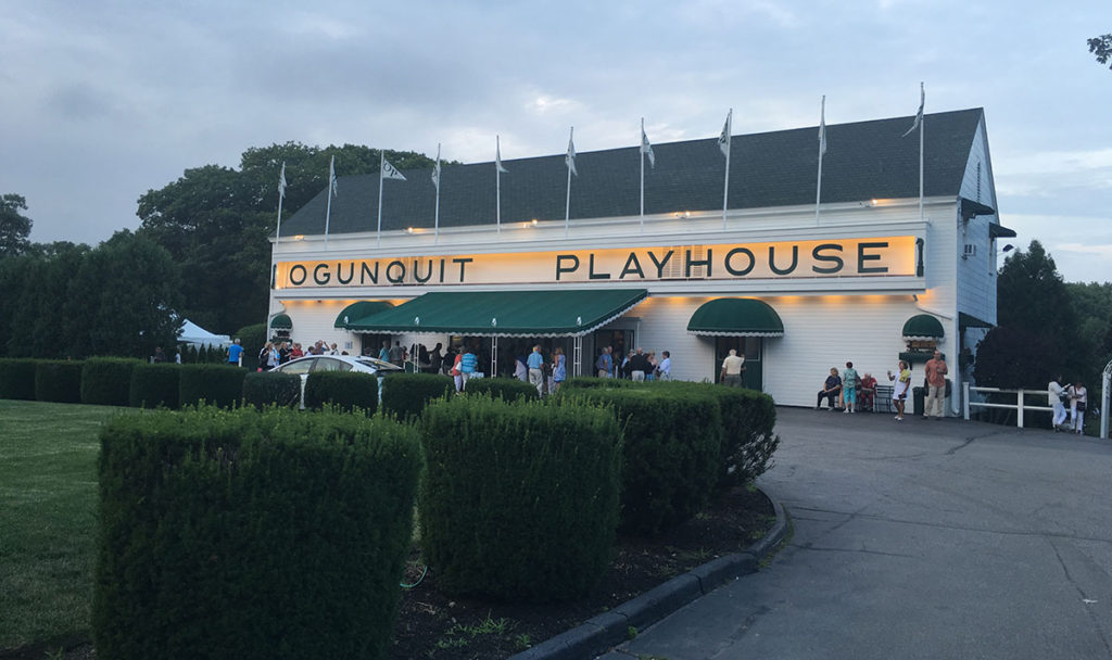 ogunquit-playhouse
