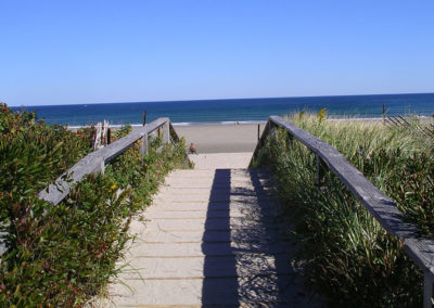 ogunquit_footbridgebeach1