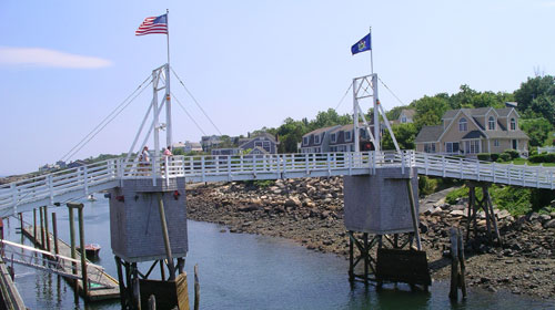 ogunquit_perkinscovefootbridge