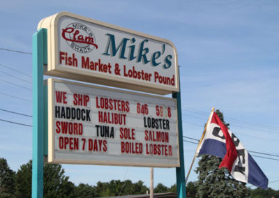 restaurant-mikes