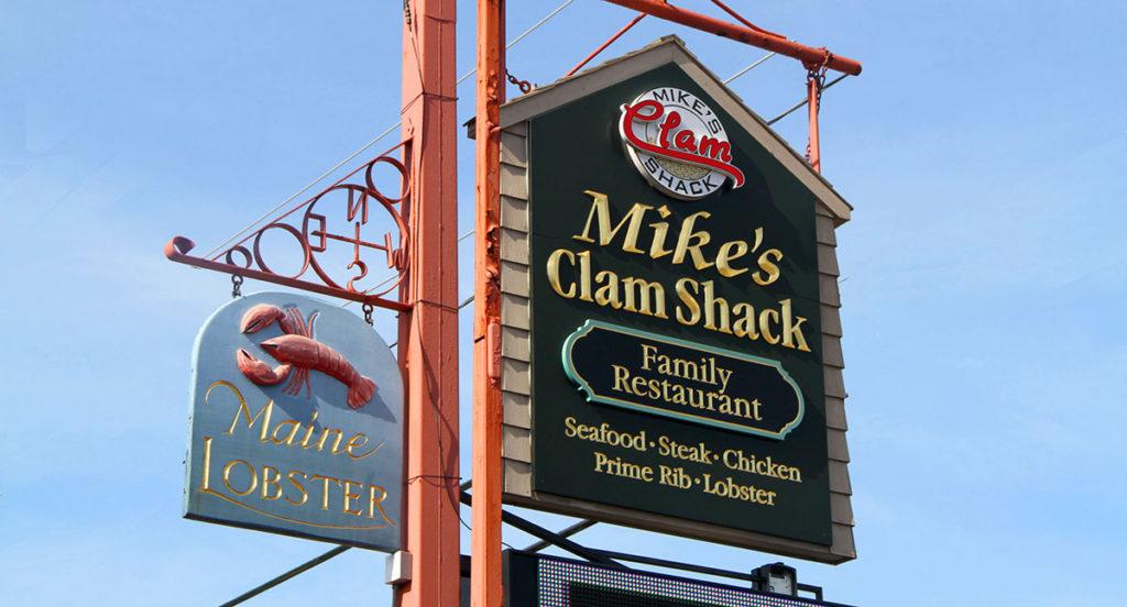 restaurant-mikes2