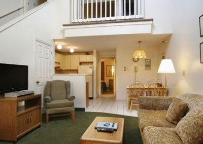suitelivingroom