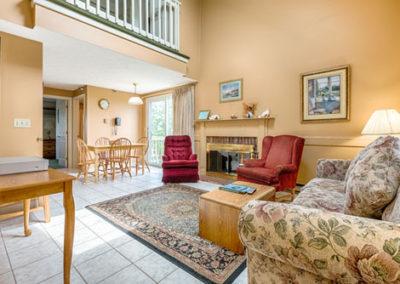 two-bedroom-loft-executive-suite-170
