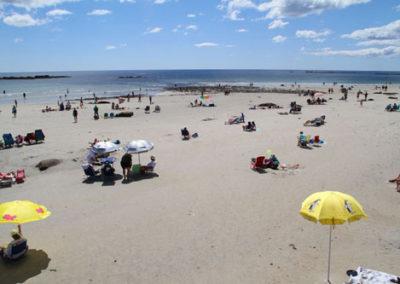 wells-beach-12-blue2