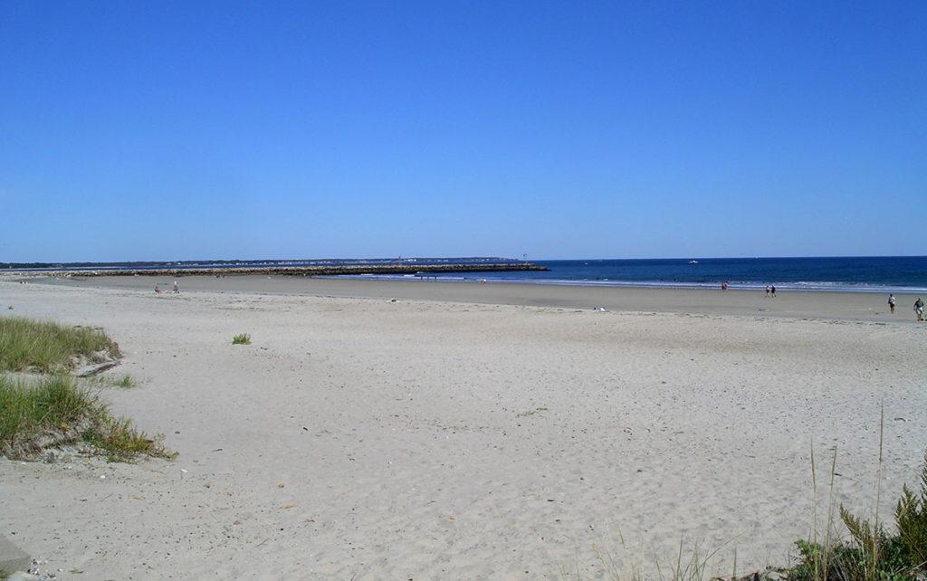 wells_me_beach3