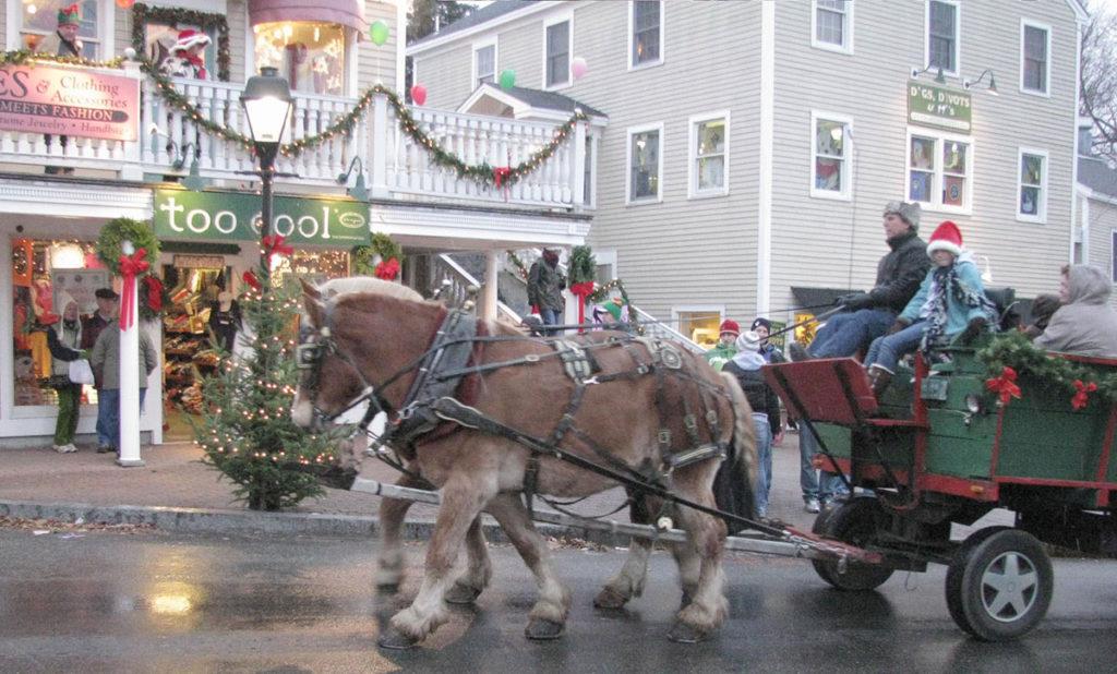 christmas-horse_sleigh_sleigh