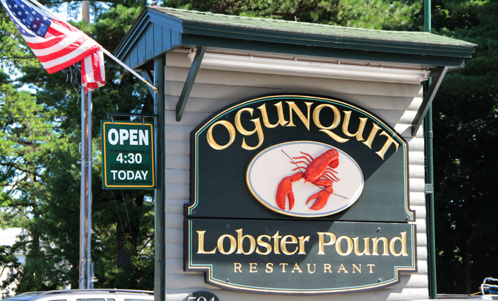 ogunquit-lobster-pound