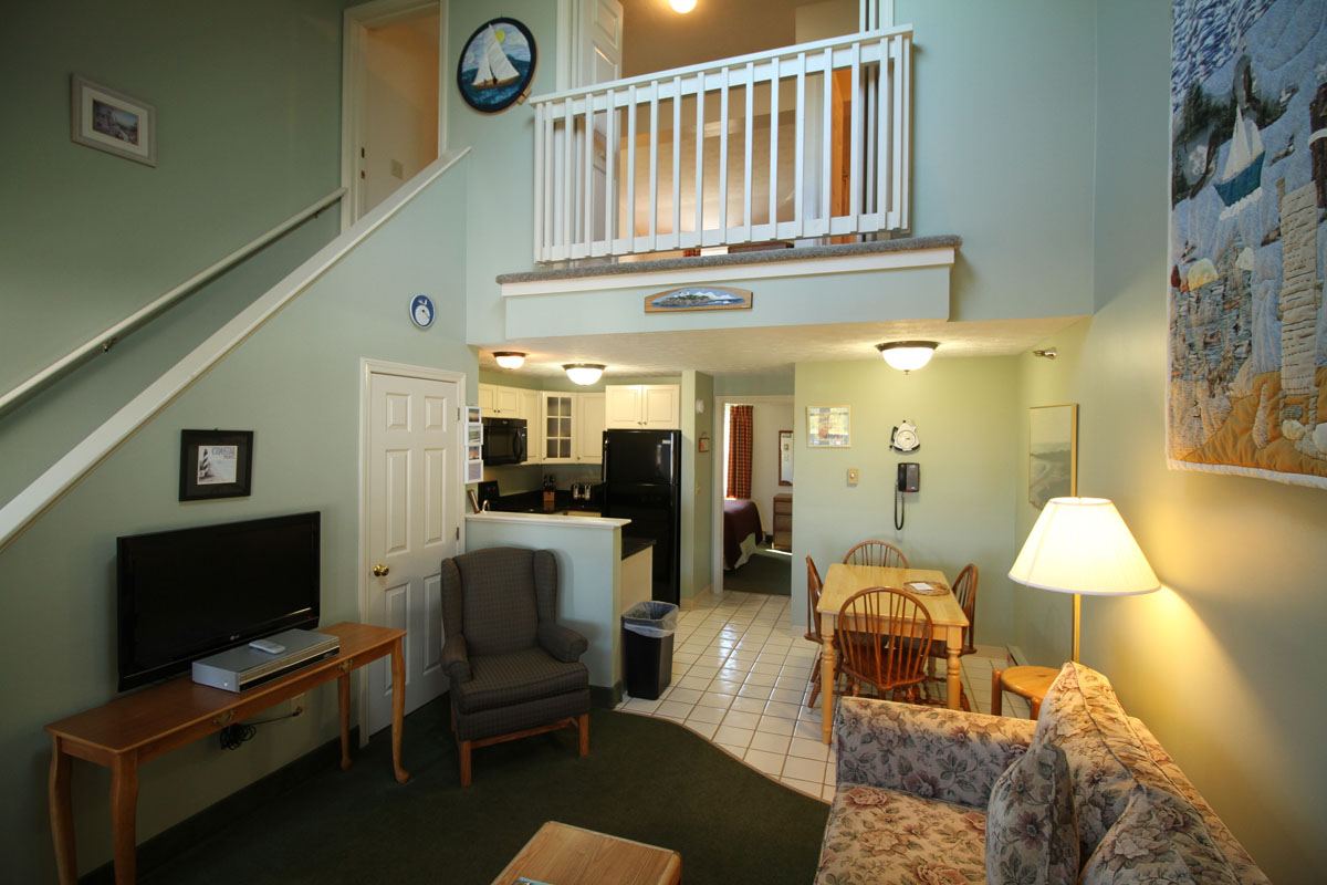2 Bedroom Lofts 28 Images All Inclusive Resorts In Pennsylvania 2 Bedroom Loft