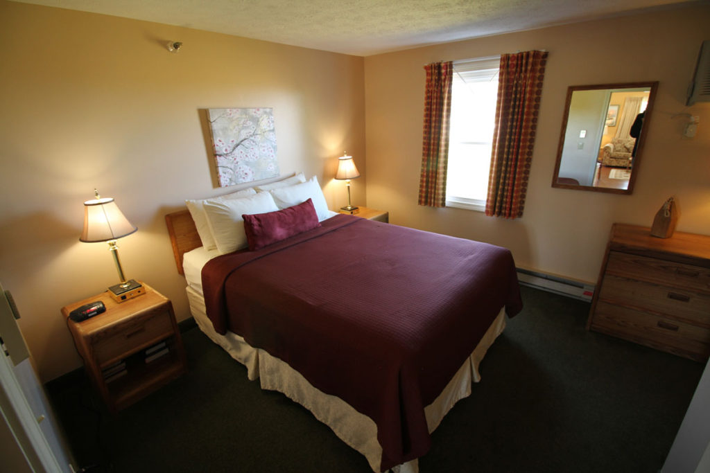 executive-suite-two-bedroom-area-misty-harbor