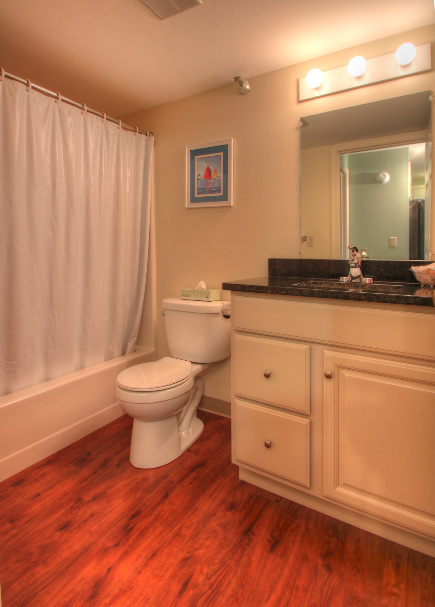 2 Bedroom Suites In Savannah Ga: Misty Harbor Resort In Wells